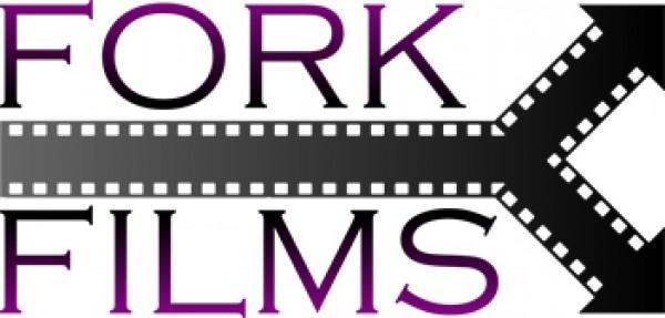 fork-films logo.jpg