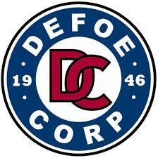 DeFoe Corp.jpg