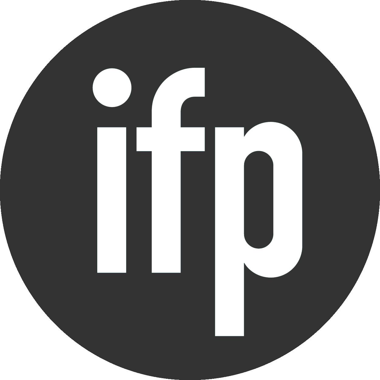 ifp-logo2.jpg