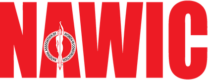 Nawic red.png