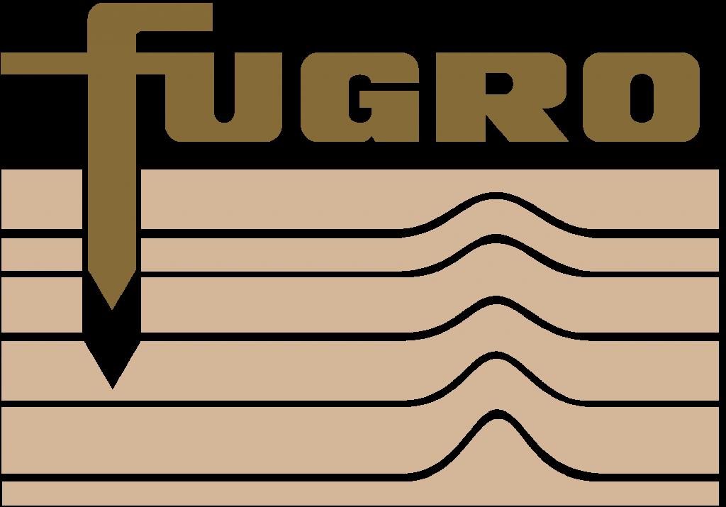 fugro-logo.png