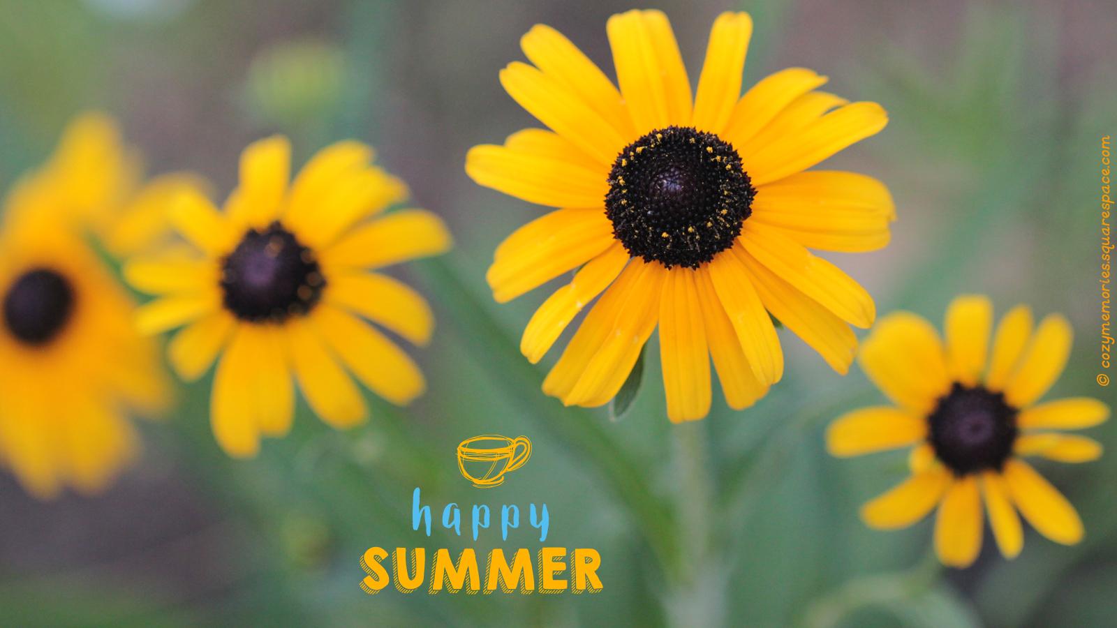 cozymemories-desktop-summer17.jpg