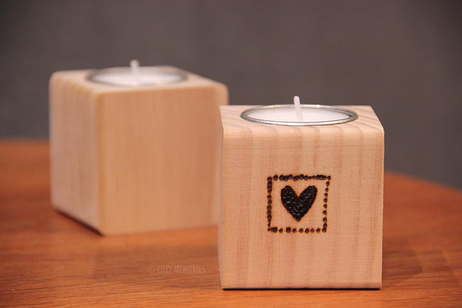 candleholder.jpg