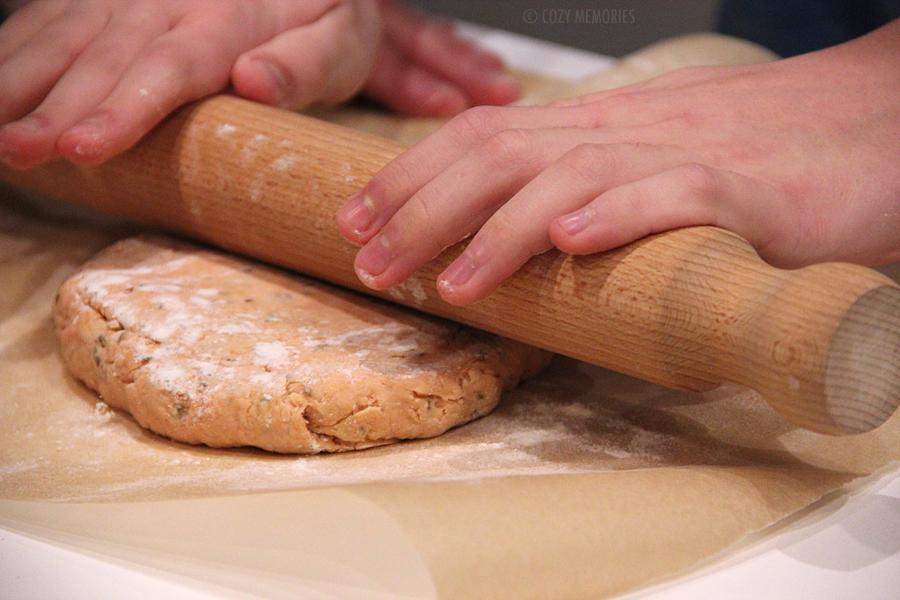 crackers2.jpg