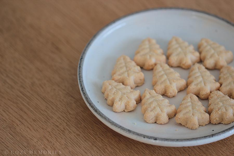 blog-biscuits.jpg