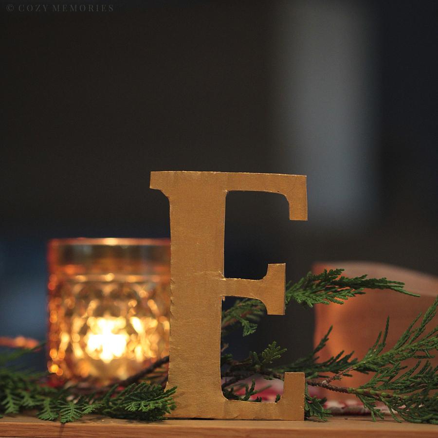 blog-e.jpg