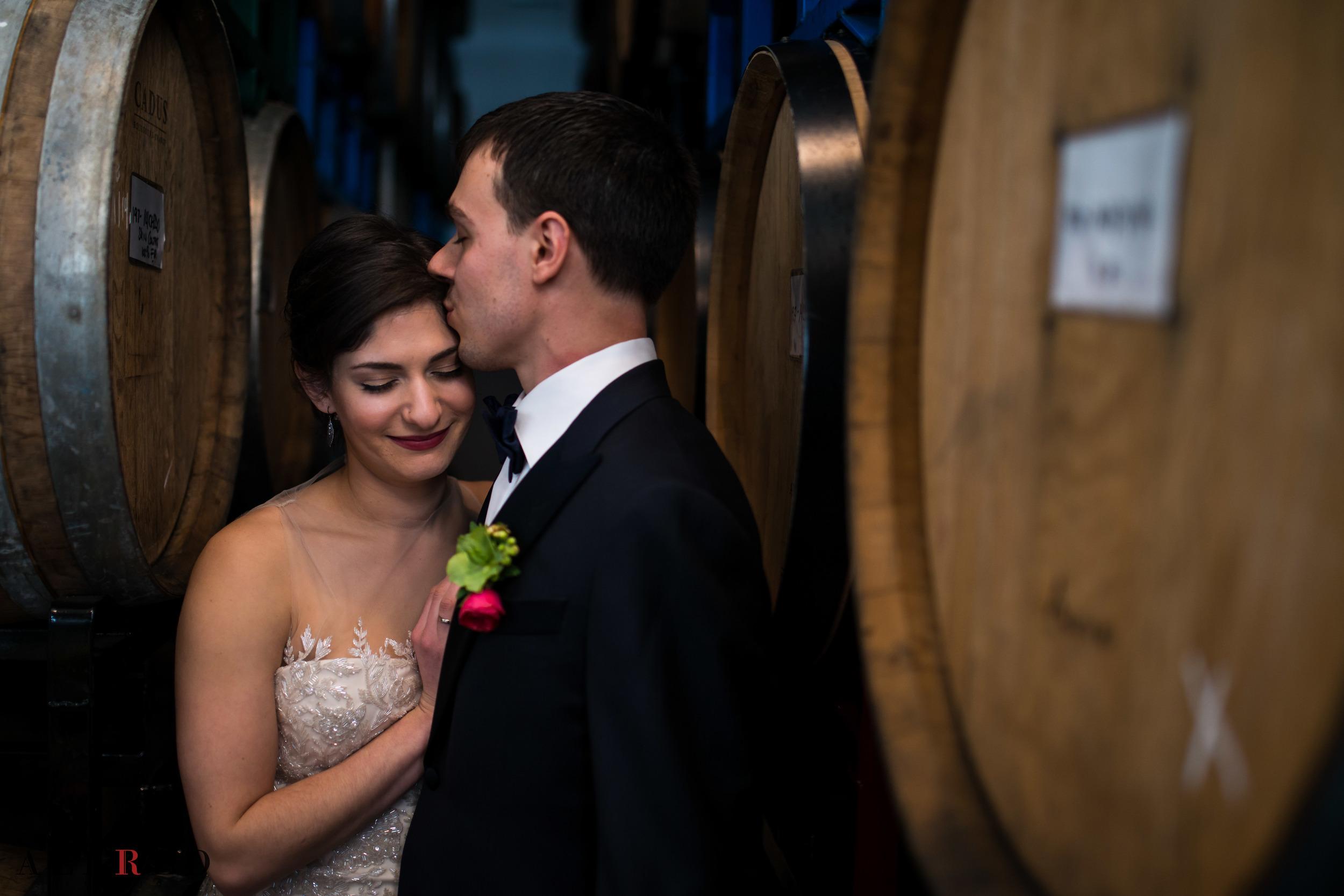 Wedding-Brooklyn-winery-allred-studio-new-york-photographer-new-jersey-hudson-valley-0033.jpg