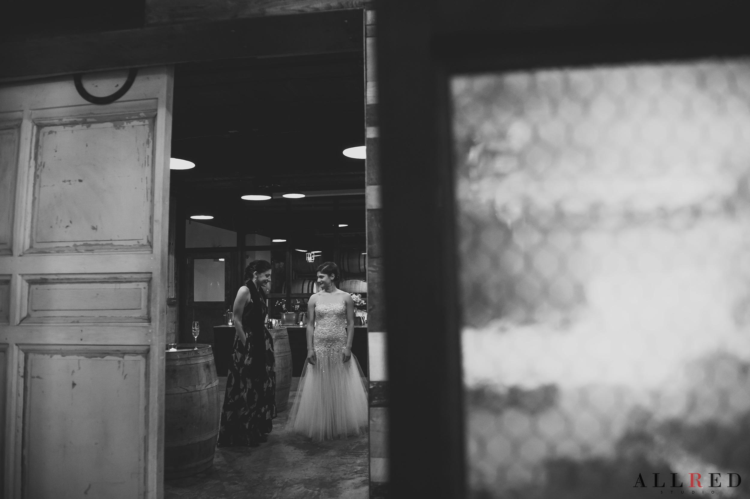 Wedding-Brooklyn-winery-allred-studio-new-york-photographer-new-jersey-hudson-valley-00224.jpg