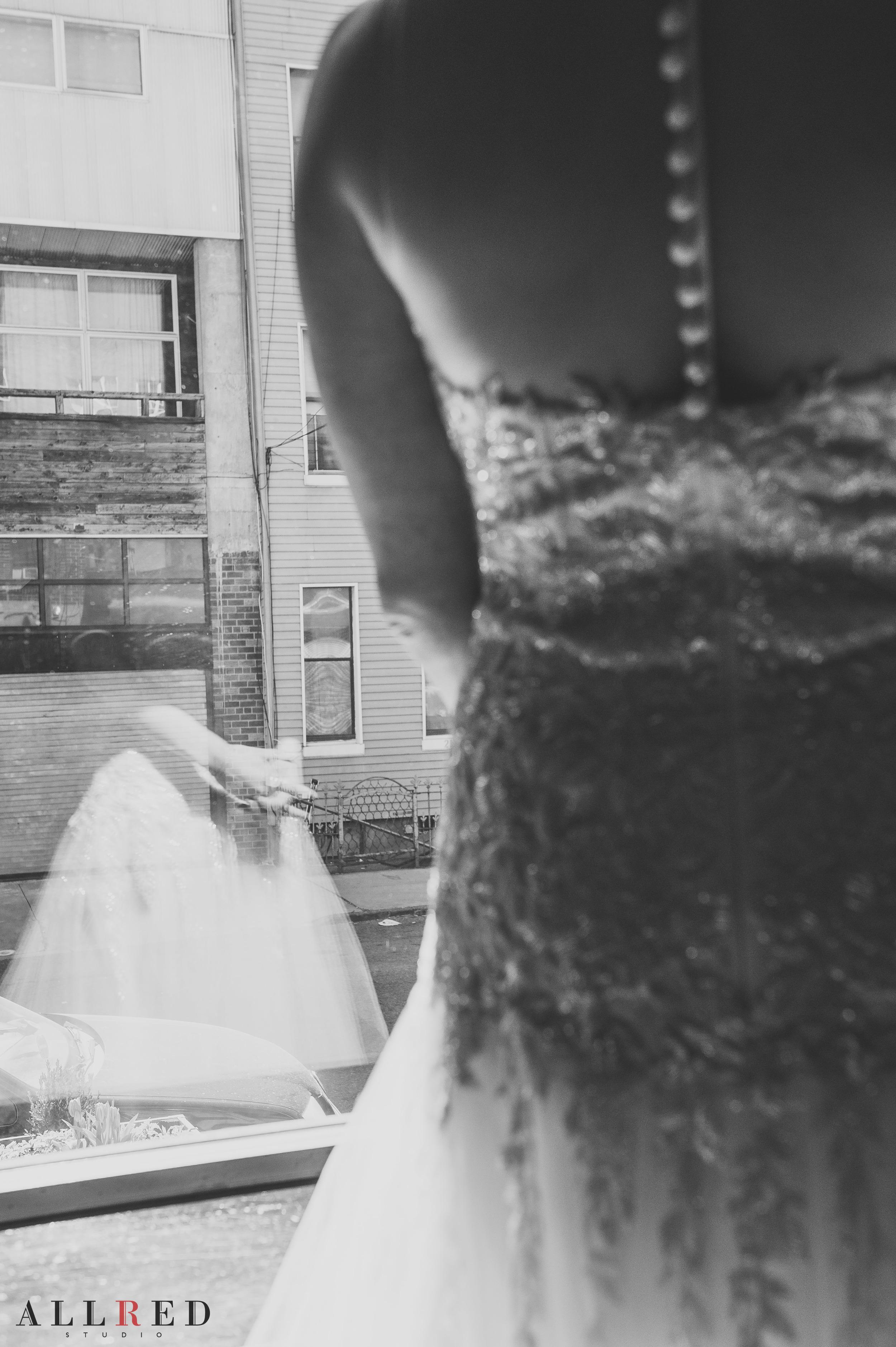 Wedding-Brooklyn-winery-allred-studio-new-york-photographer-new-jersey-hudson-valley-00282.jpg