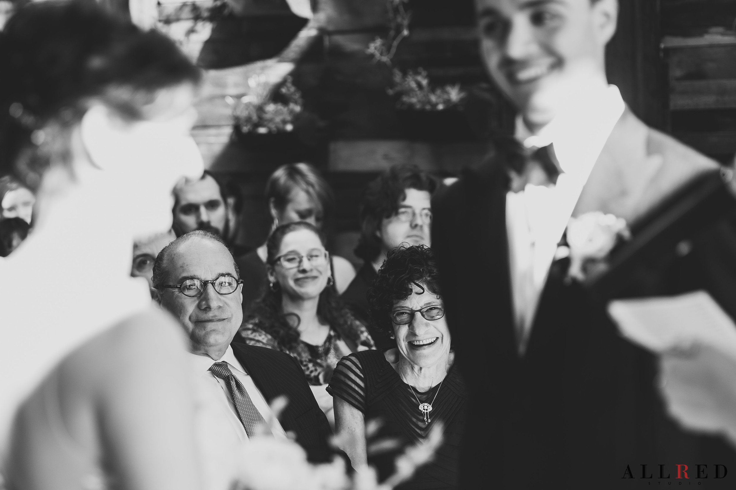 Wedding-Brooklyn-winery-allred-studio-new-york-photographer-new-jersey-hudson-valley-00796.jpg