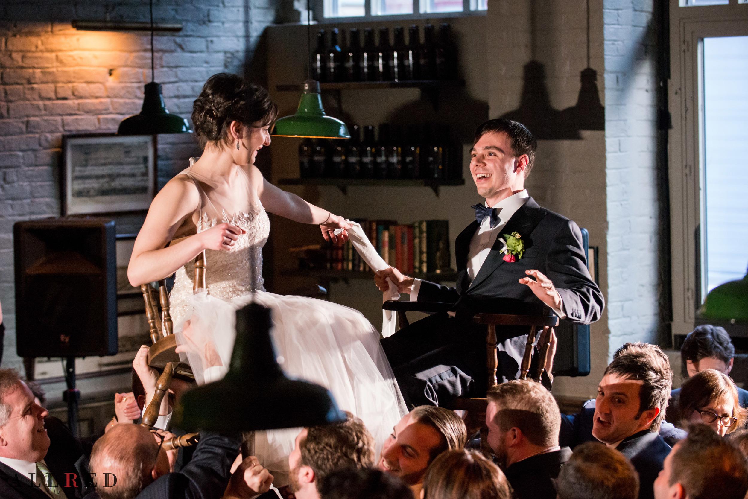Wedding-Brooklyn-winery-allred-studio-new-york-photographer-new-jersey-hudson-valley-1301.jpg