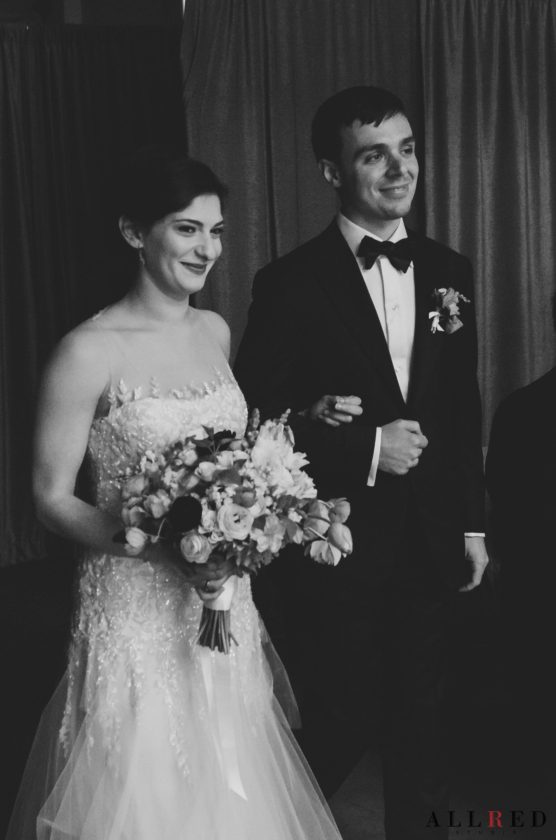 Wedding-Brooklyn-winery-allred-studio-new-york-photographer-new-jersey-hudson-valley-3278.jpg