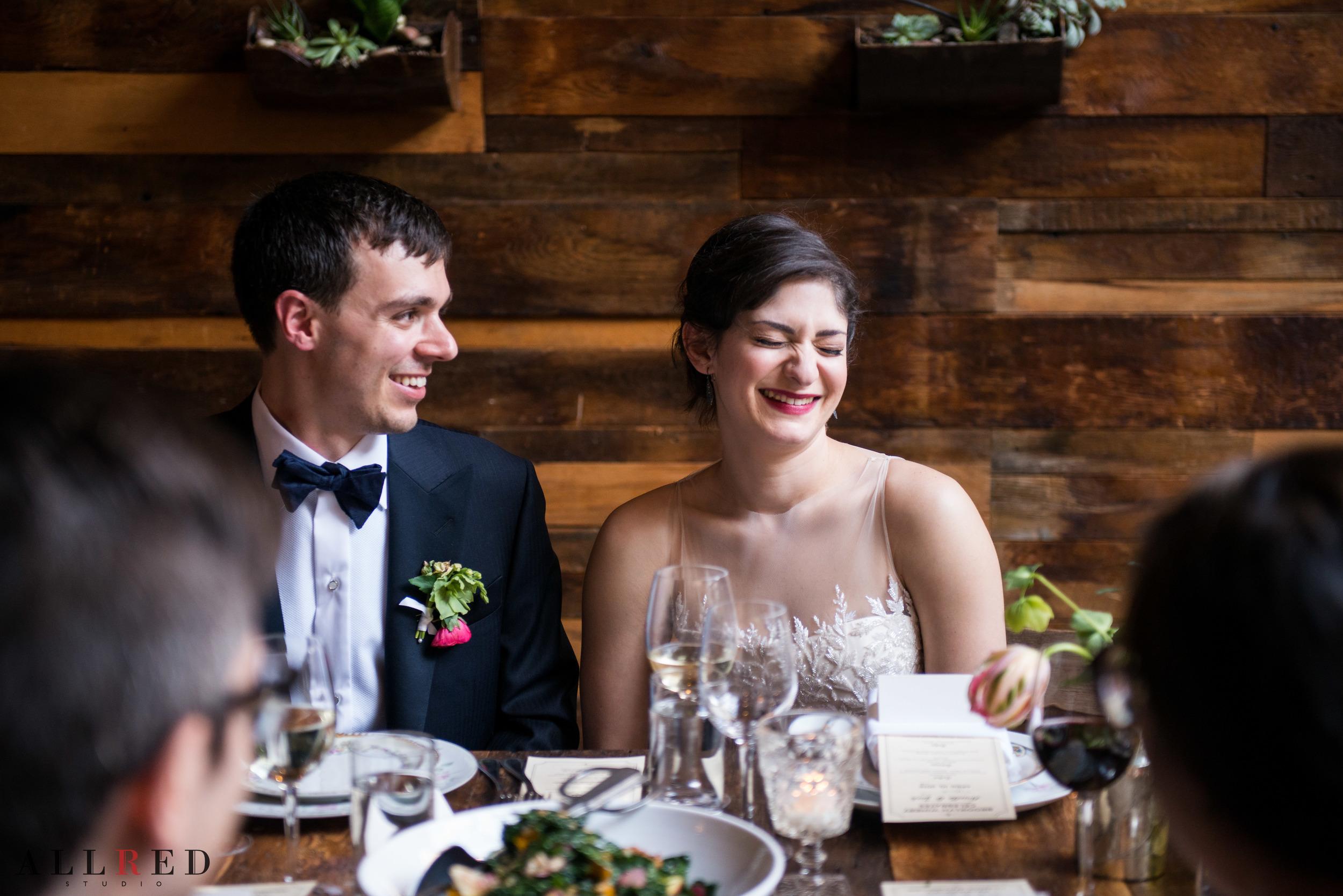 Wedding-Brooklyn-winery-allred-studio-new-york-photographer-new-jersey-hudson-valley-0611.jpg