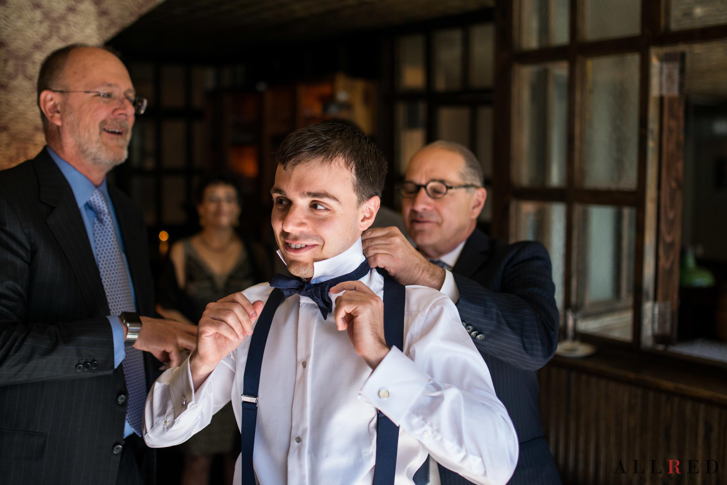 Wedding-Brooklyn-winery-allred-studio-new-york-photographer-new-jersey-hudson-valley-9568.jpg
