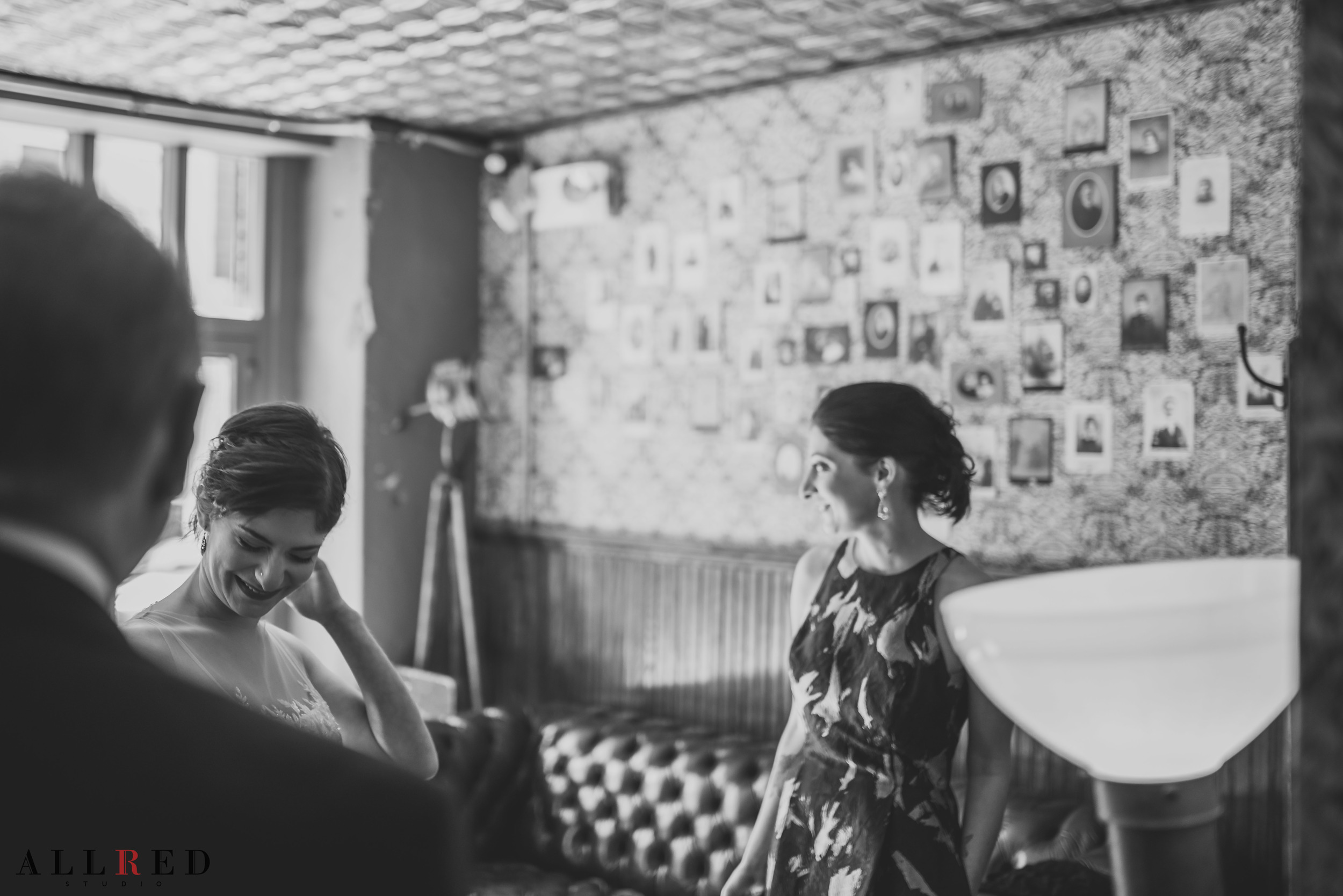 Wedding-Brooklyn-winery-allred-studio-new-york-photographer-new-jersey-hudson-valley-9674.jpg