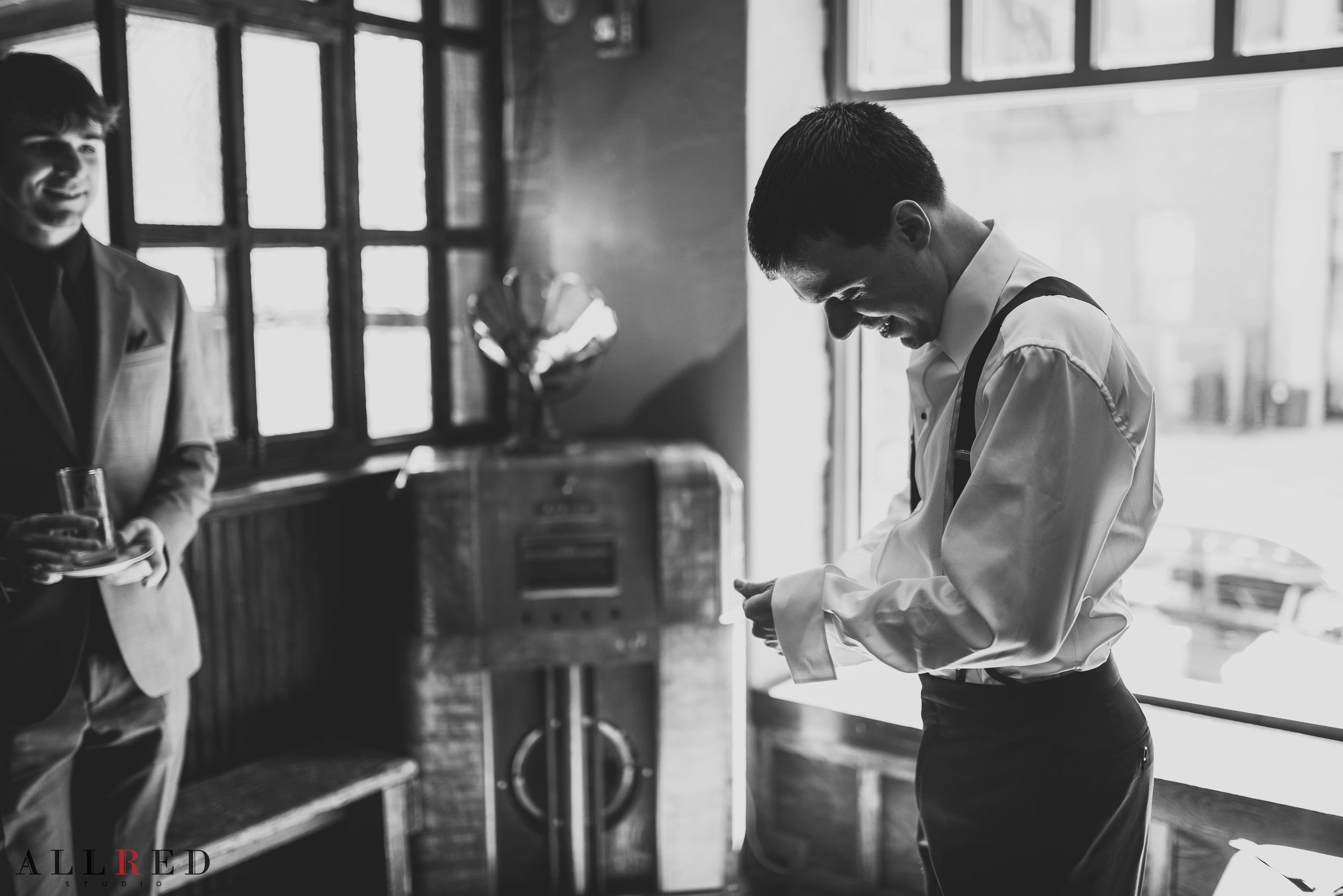 Wedding-Brooklyn-winery-allred-studio-new-york-photographer-new-jersey-hudson-valley-9536.jpg