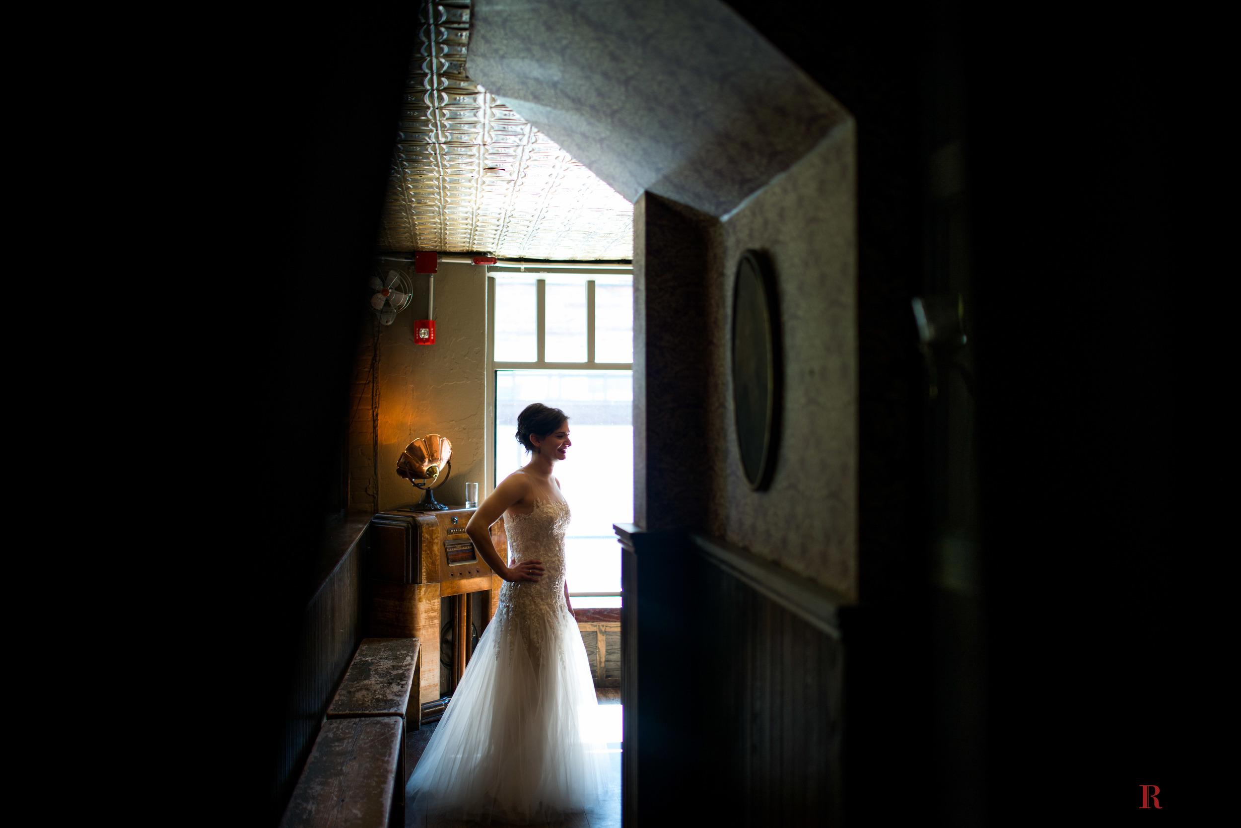Wedding-Brooklyn-winery-allred-studio-new-york-photographer-new-jersey-hudson-valley-9695.jpg