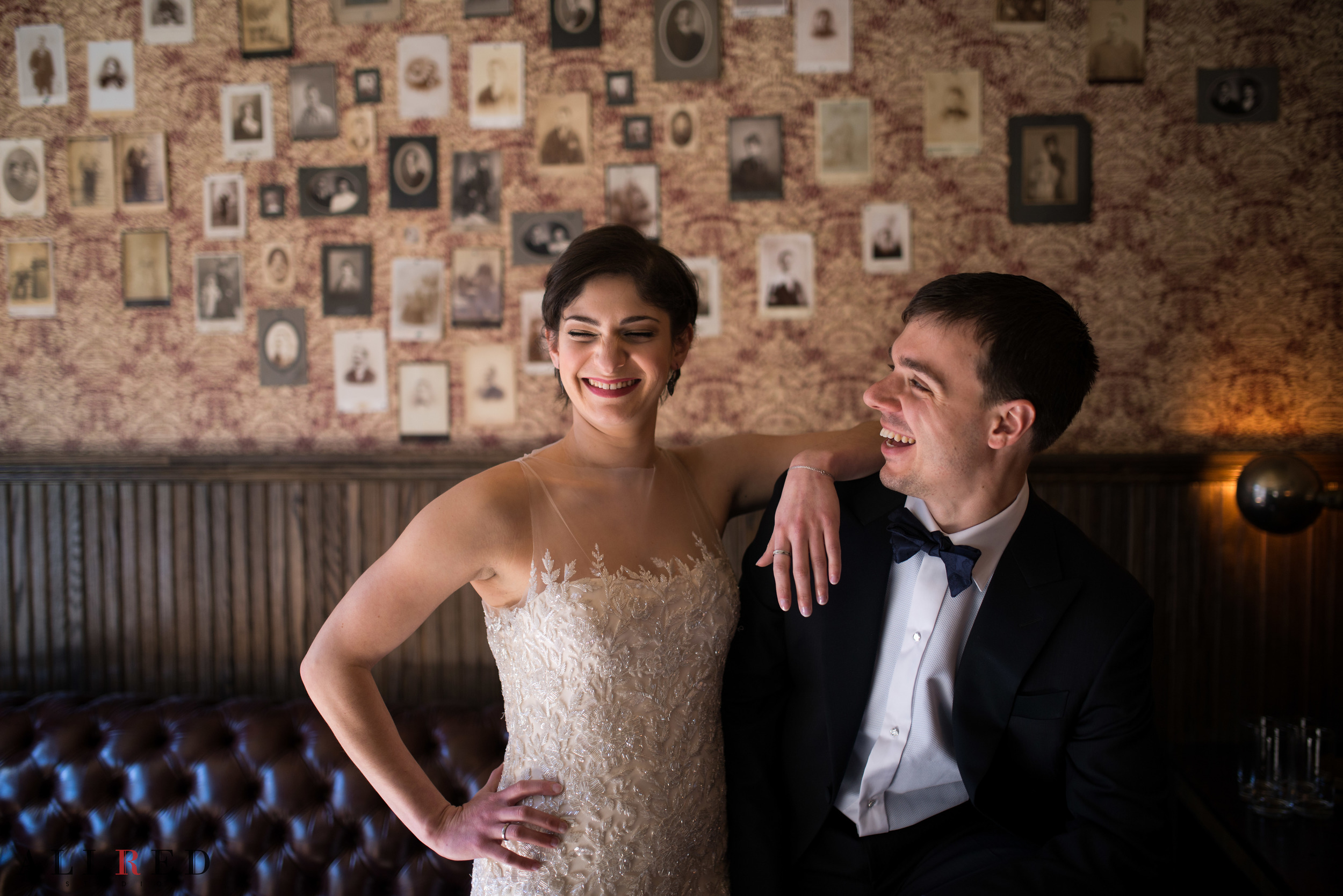 Wedding-Brooklyn-winery-allred-studio-new-york-photographer-new-jersey-hudson-valley-9824.jpg