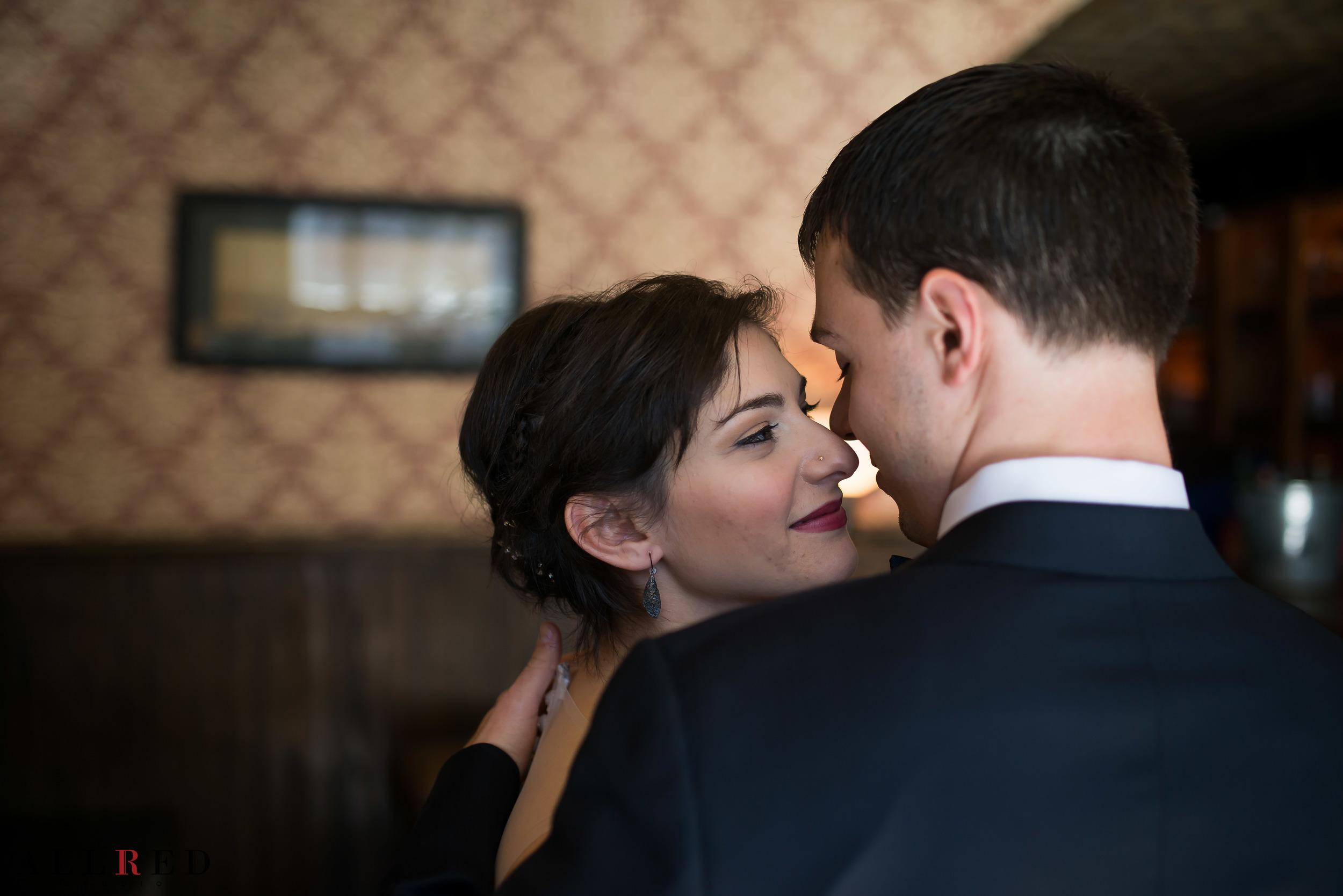 Wedding-Brooklyn-winery-allred-studio-new-york-photographer-new-jersey-hudson-valley-9722.jpg
