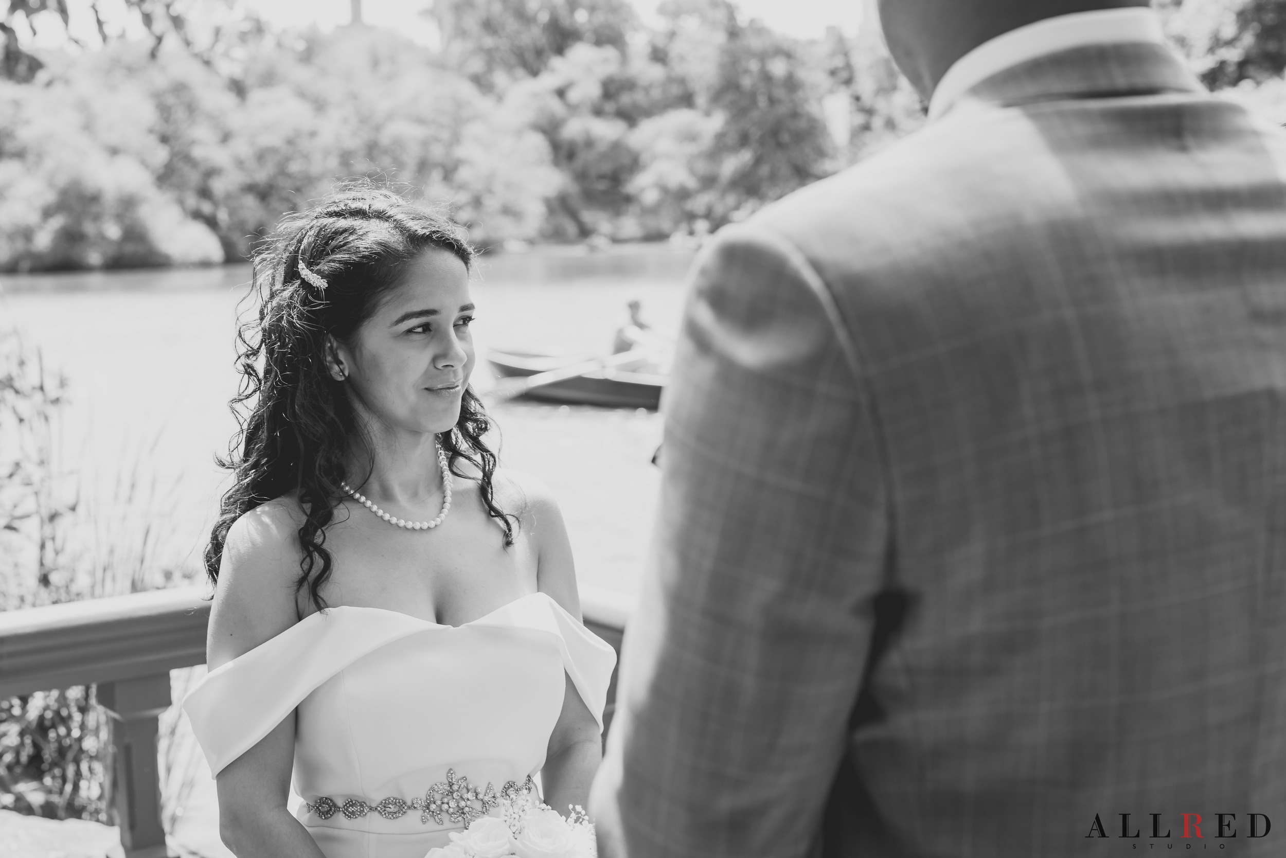 Wedding-central-park-allred-studio-new-york-photographer-new-jersey-hudson-valley-2125.jpg