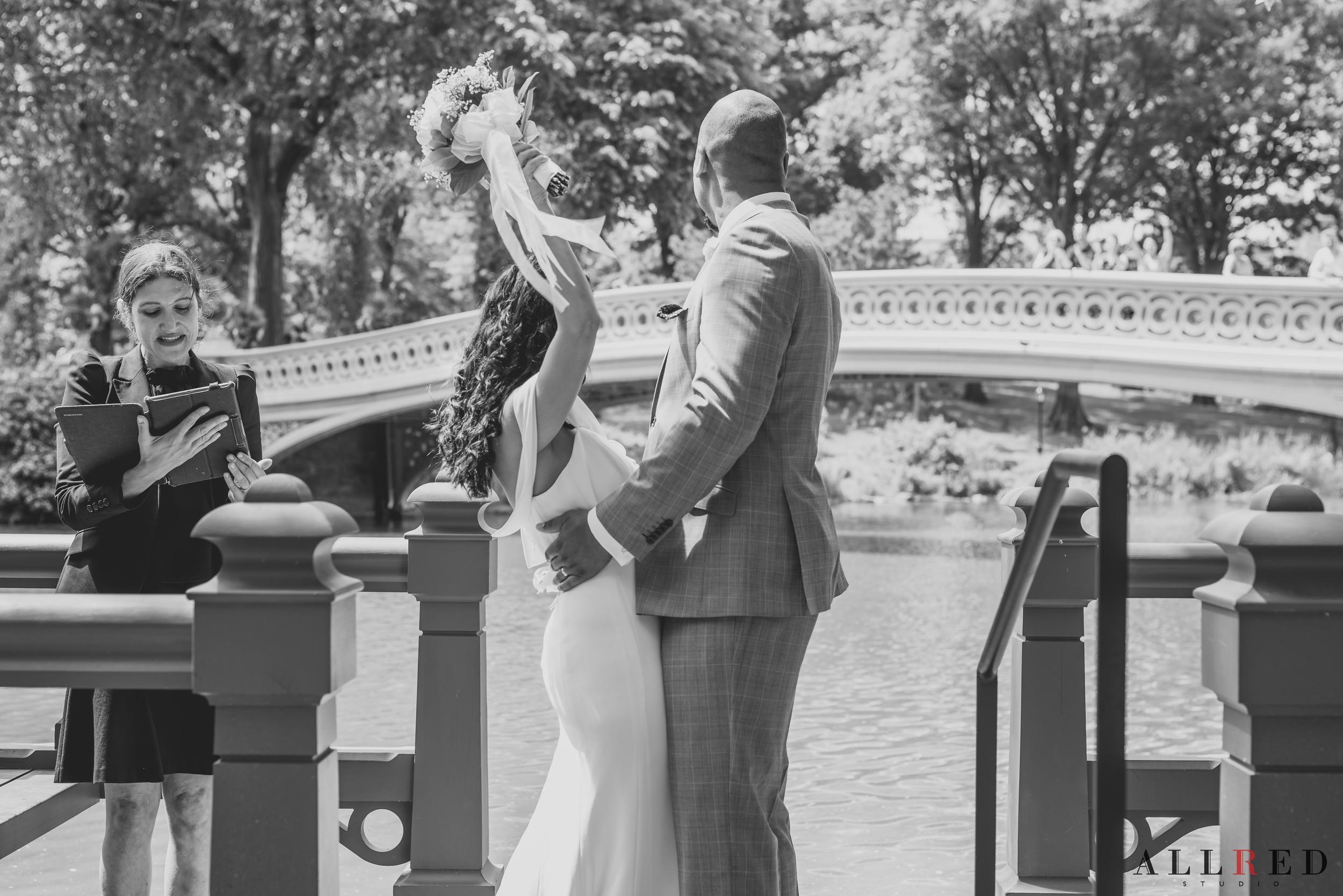 Wedding-central-park-allred-studio-new-york-photographer-new-jersey-hudson-valley-2161.jpg