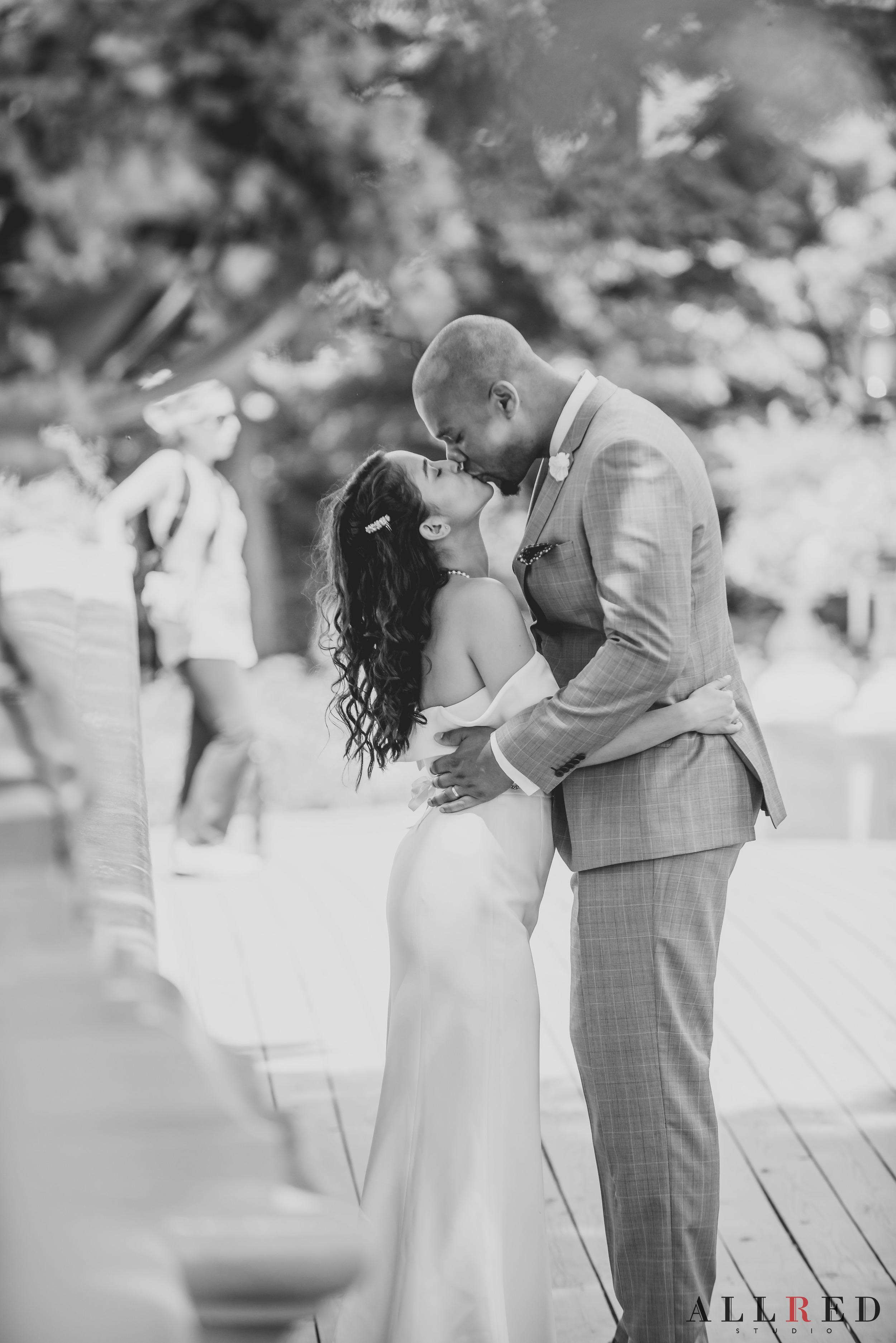 Wedding-central-park-allred-studio-new-york-photographer-new-jersey-hudson-valley-2455.jpg