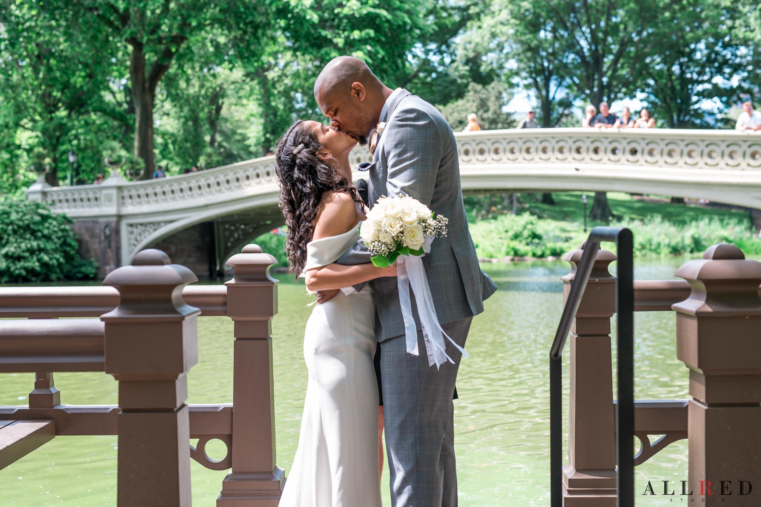 Wedding-central-park-allred-studio-new-york-photographer-new-jersey-hudson-valley-2149.jpg