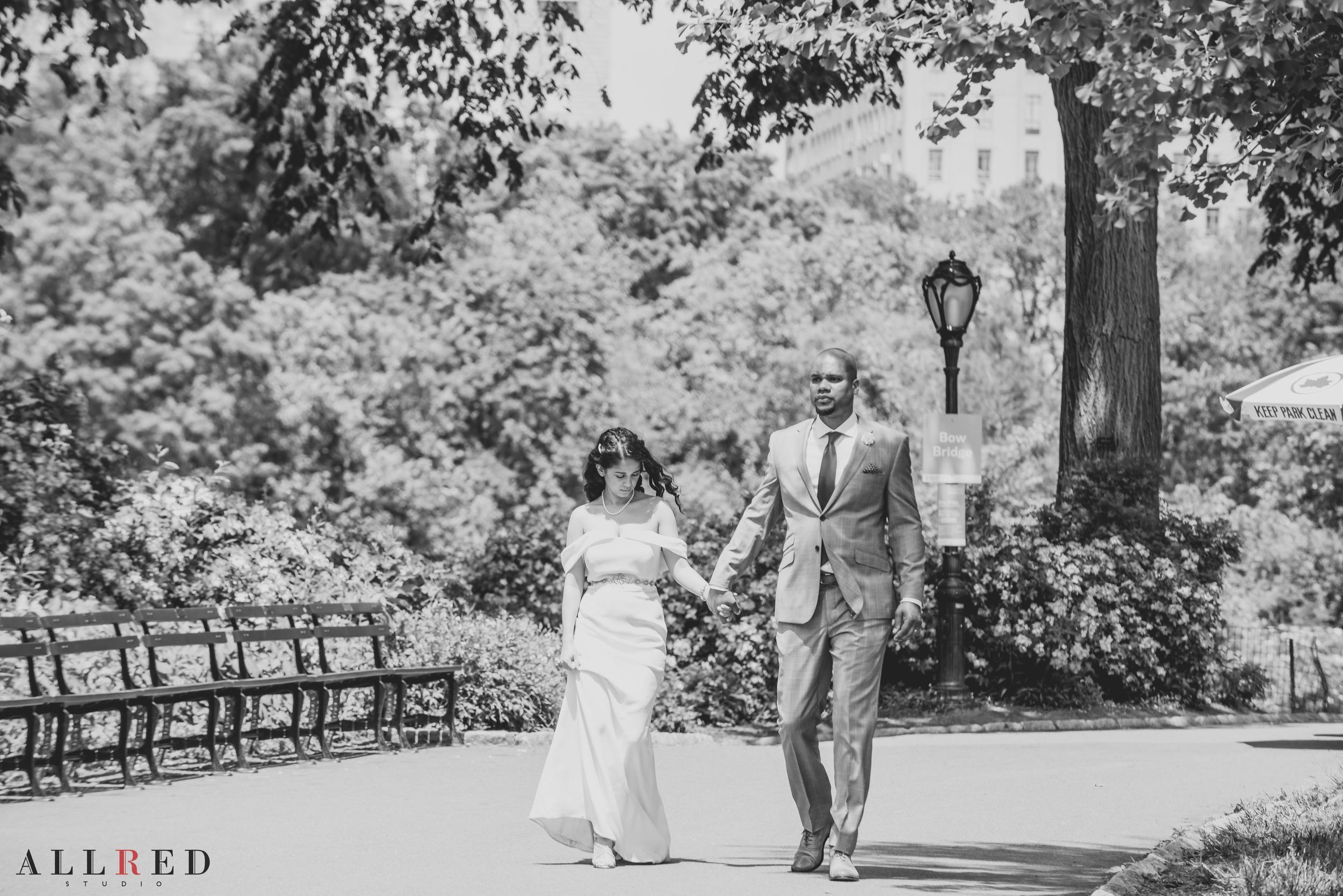 Wedding-central-park-allred-studio-new-york-photographer-new-jersey-hudson-valley-2487.jpg
