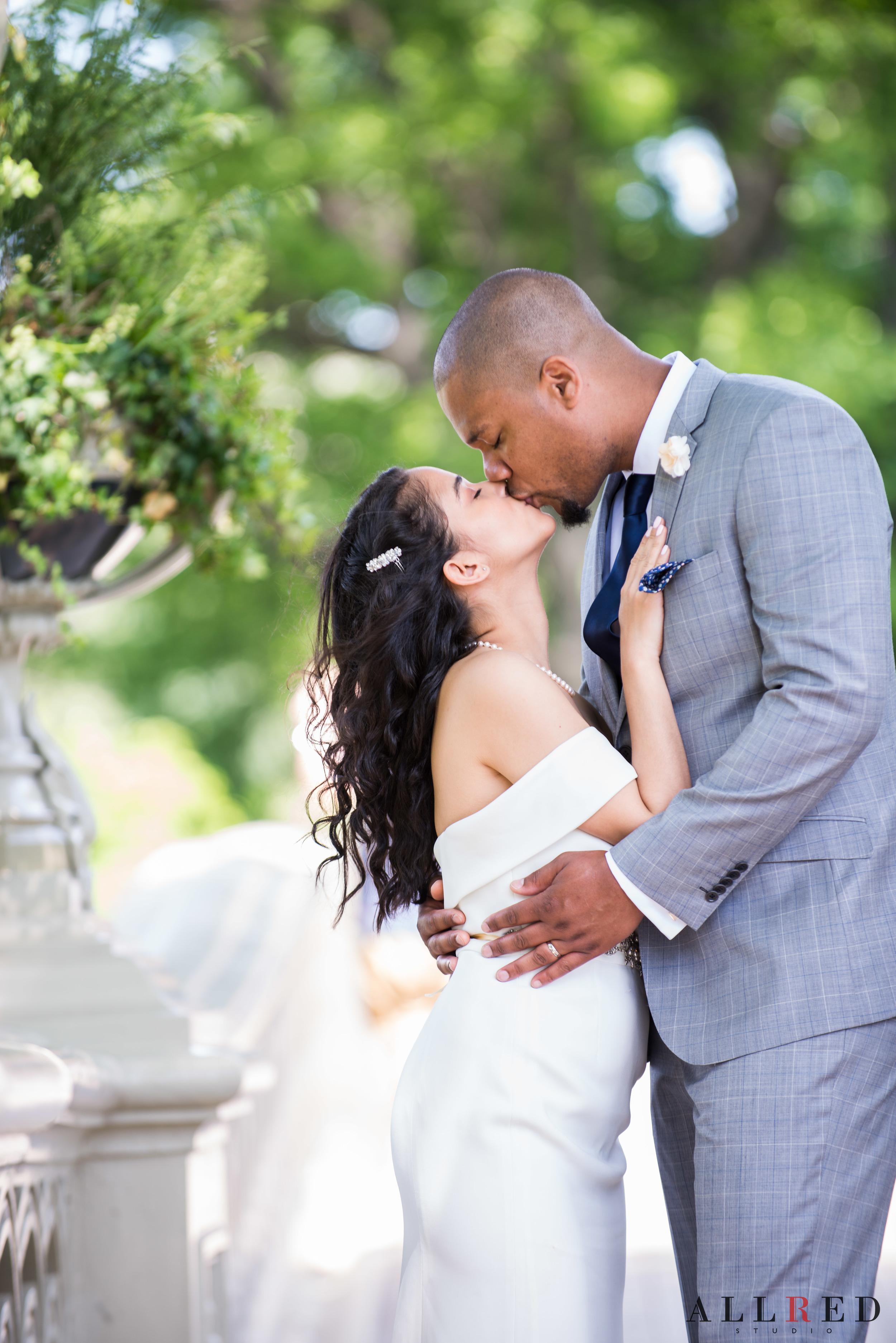 Wedding-central-park-allred-studio-new-york-photographer-new-jersey-hudson-valley-2473.jpg