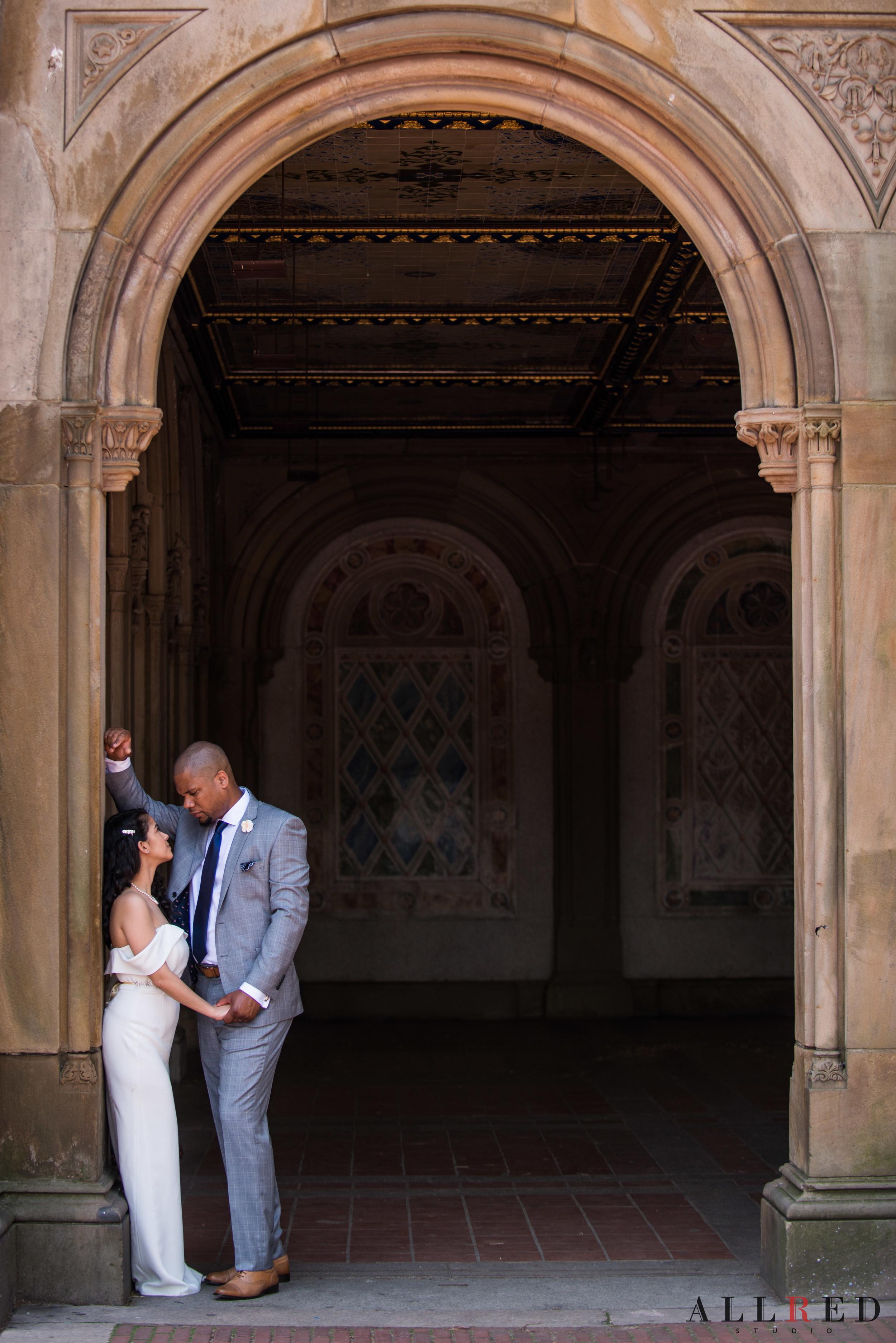 Wedding-central-park-allred-studio-new-york-photographer-new-jersey-hudson-valley-2568.jpg