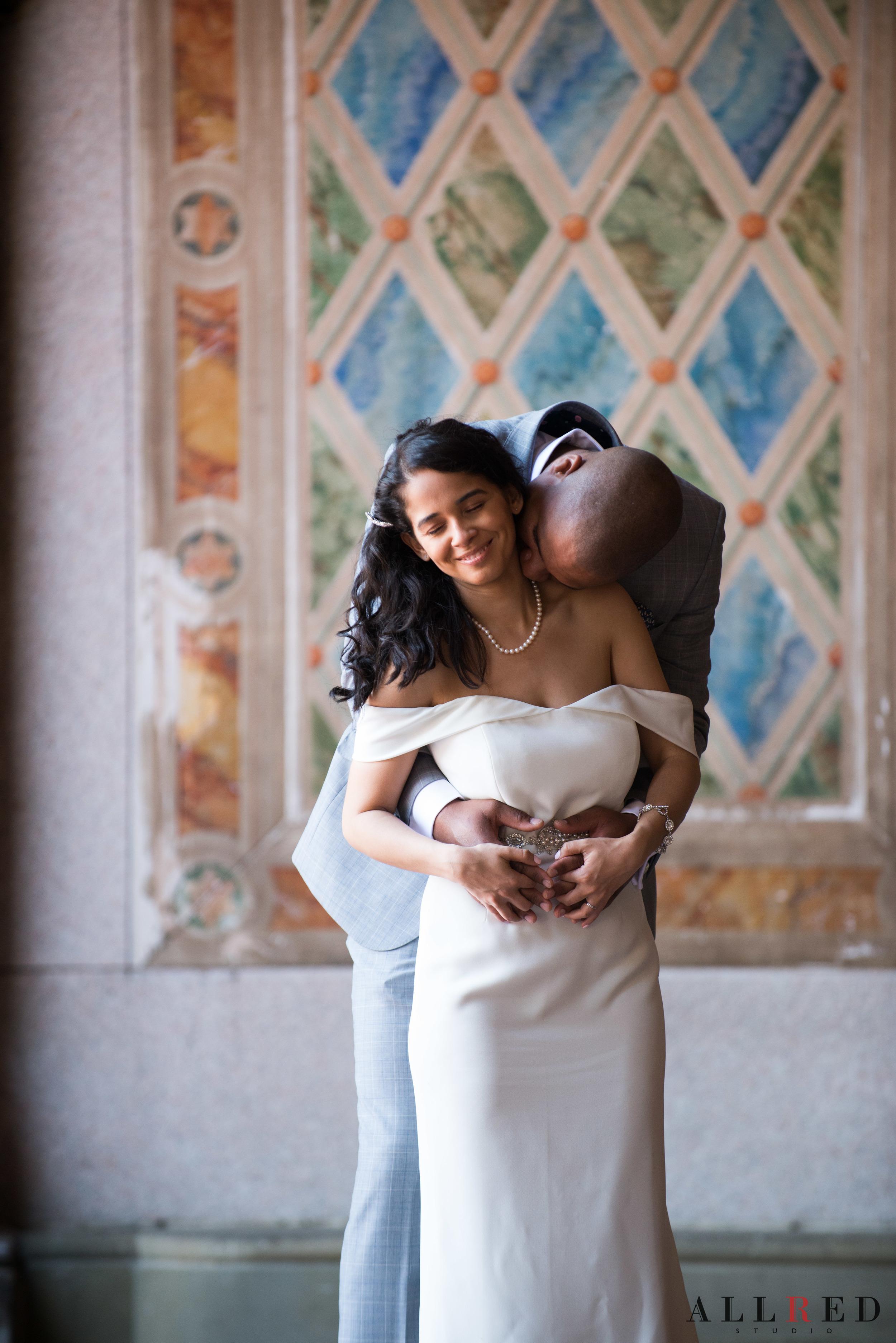 Wedding-central-park-allred-studio-new-york-photographer-new-jersey-hudson-valley-2627.jpg