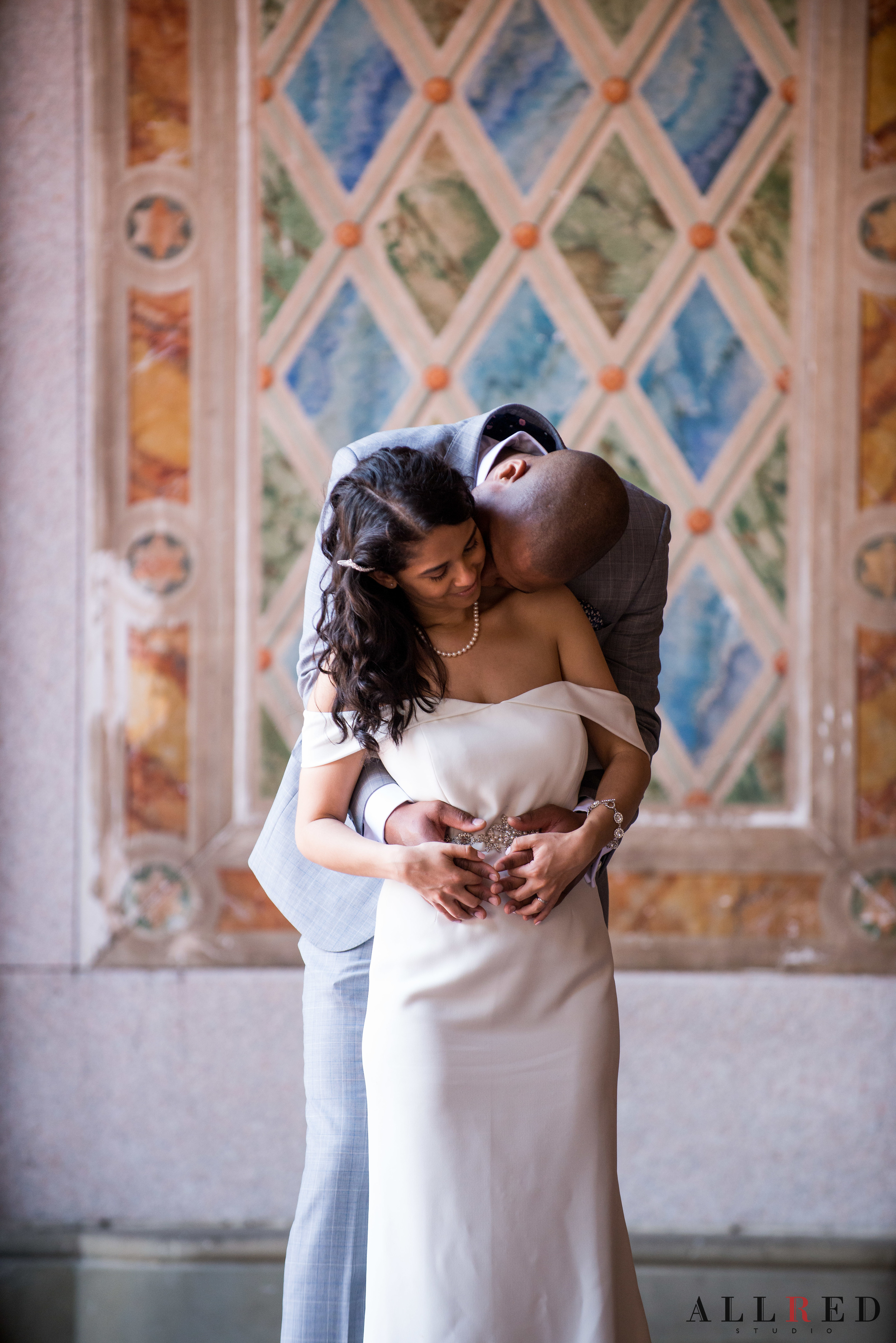 Wedding-central-park-allred-studio-new-york-photographer-new-jersey-hudson-valley-2622.jpg