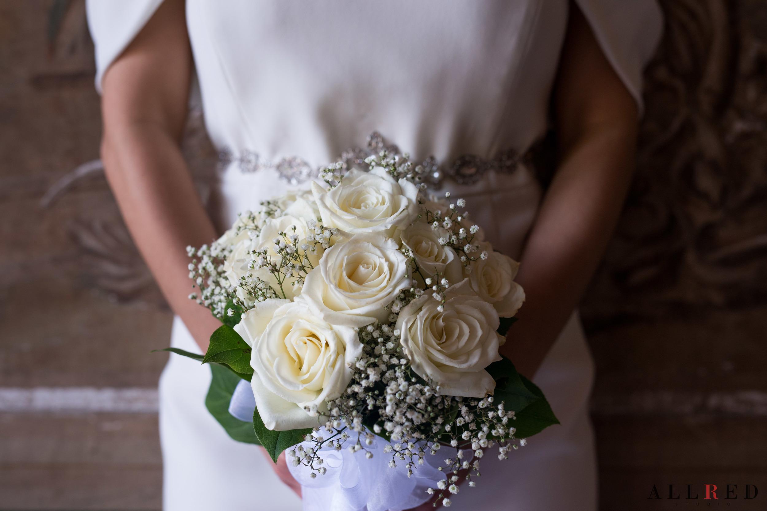 Wedding-central-park-allred-studio-new-york-photographer-new-jersey-hudson-valley-2671.jpg
