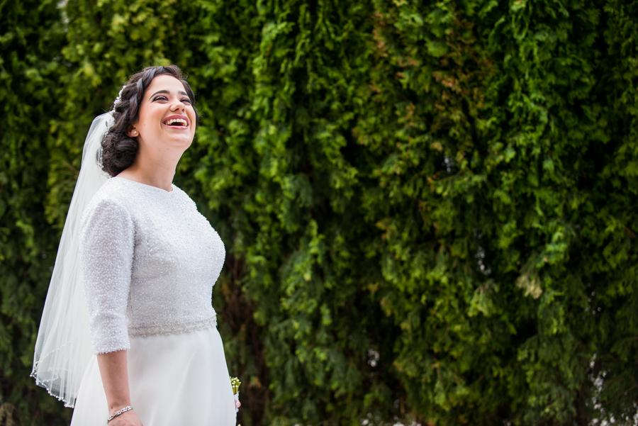 bride-groom-orthodox-jewish-jew-wedding-new-york-allred-studio-destination-wedding-photographer-new-jersey-hudson-valley--4.jpg