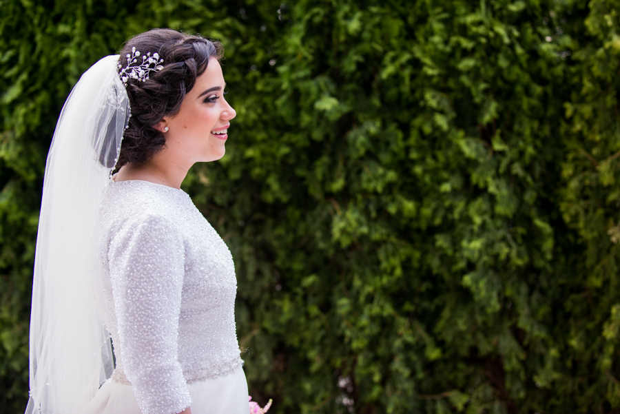 bride-groom-orthodox-jewish-jew-wedding-new-york-allred-studio-destination-wedding-photographer-new-jersey-hudson-valley--3.jpg