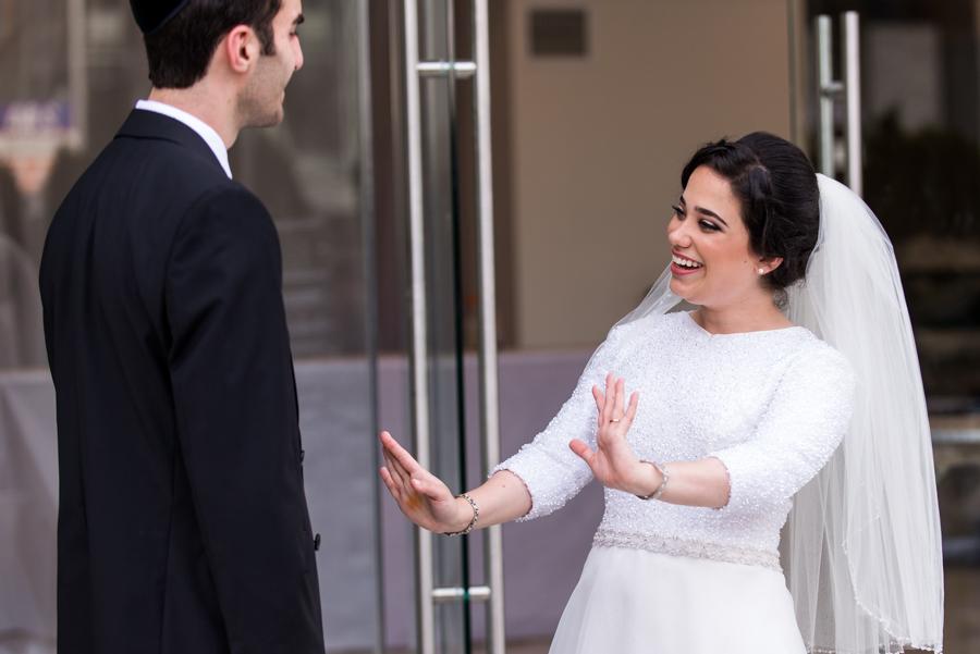 bride-groom-orthodox-jewish-jew-wedding-new-york-allred-studio-destination-wedding-photographer-new-jersey-hudson-valley--7.jpg