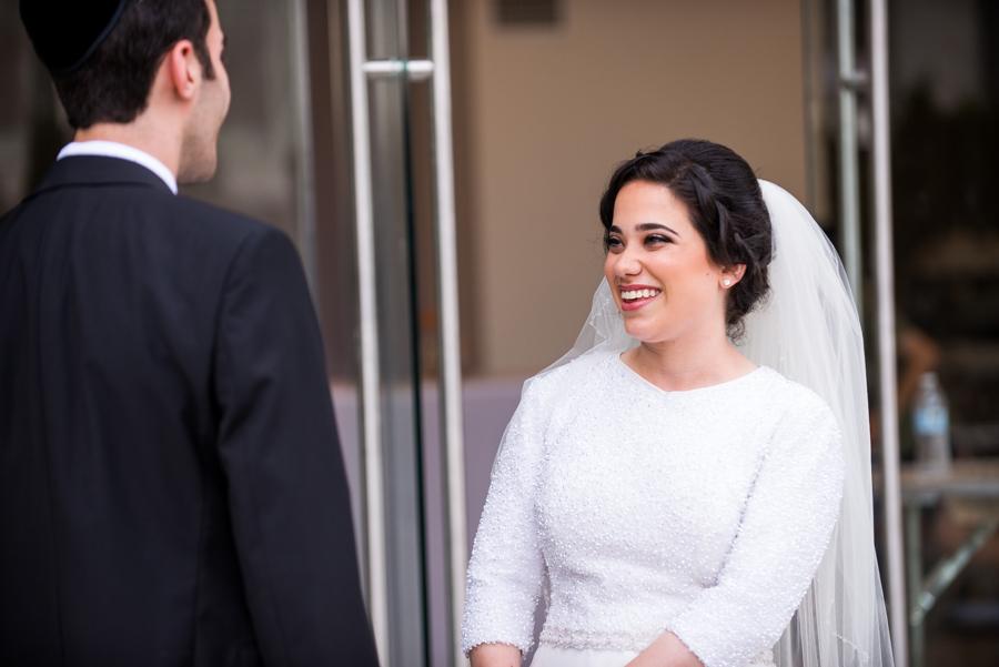 bride-groom-orthodox-jewish-jew-wedding-new-york-allred-studio-destination-wedding-photographer-new-jersey-hudson-valley--8.jpg