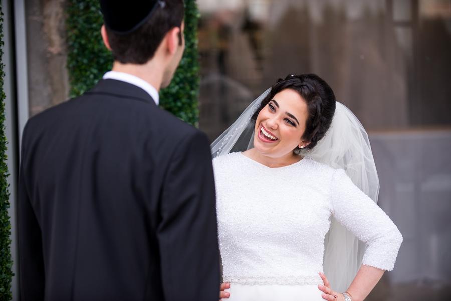 bride-groom-orthodox-jewish-jew-wedding-new-york-allred-studio-destination-wedding-photographer-new-jersey-hudson-valley--9.jpg