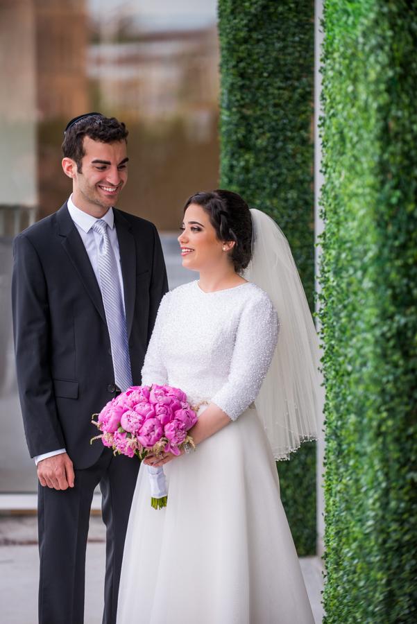 bride-groom-orthodox-jewish-jew-wedding-new-york-allred-studio-destination-wedding-photographer-new-jersey-hudson-valley--10.jpg