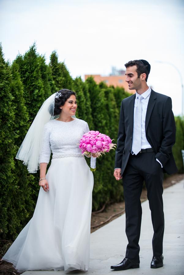 bride-groom-orthodox-jewish-jew-wedding-new-york-allred-studio-destination-wedding-photographer-new-jersey-hudson-valley--11.jpg