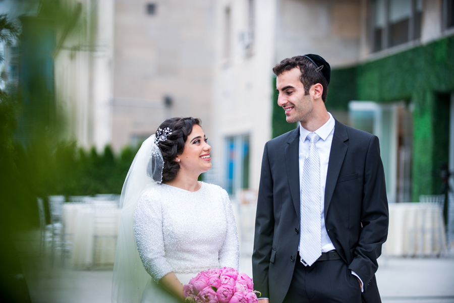 bride-groom-orthodox-jewish-jew-wedding-new-york-allred-studio-destination-wedding-photographer-new-jersey-hudson-valley--12.jpg