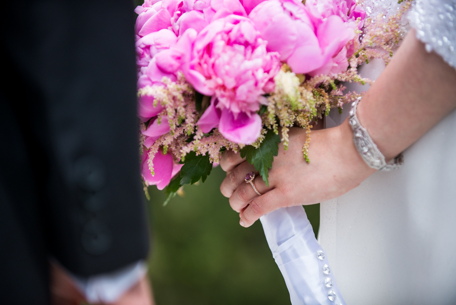 bride-groom-orthodox-jewish-jew-wedding-new-york-allred-studio-destination-wedding-photographer-new-jersey-hudson-valley--13.jpg