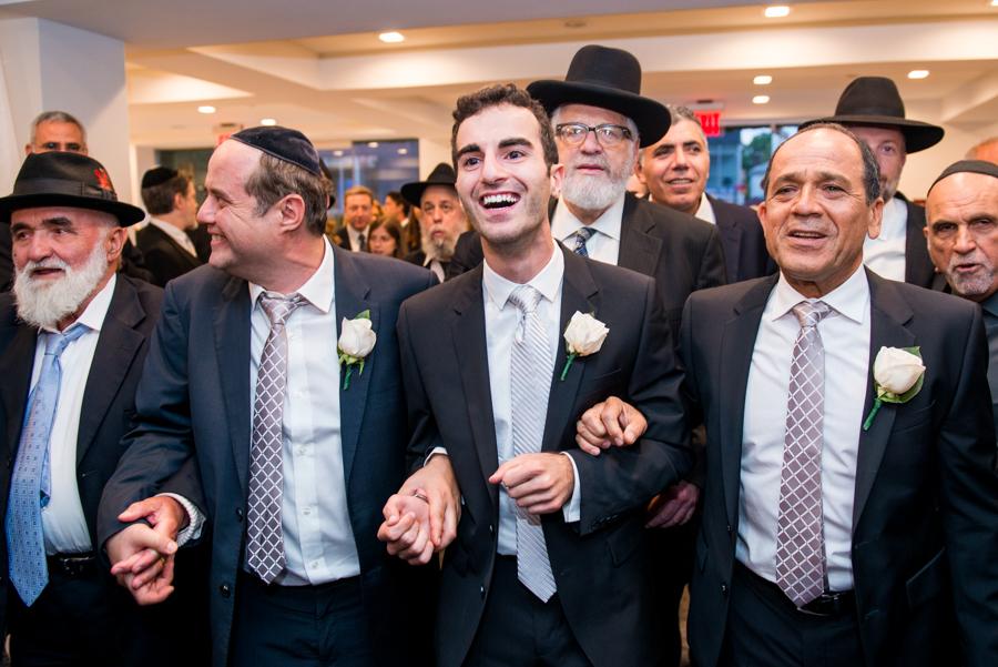 bride-groom-orthodox-jewish-jew-wedding-new-york-allred-studio-destination-wedding-photographer-new-jersey-hudson-valley--15.jpg