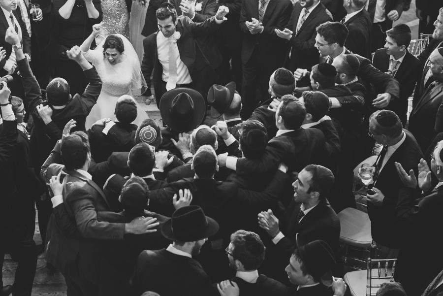 bride-groom-orthodox-jewish-jew-wedding-new-york-allred-studio-destination-wedding-photographer-new-jersey-hudson-valley--18.jpg