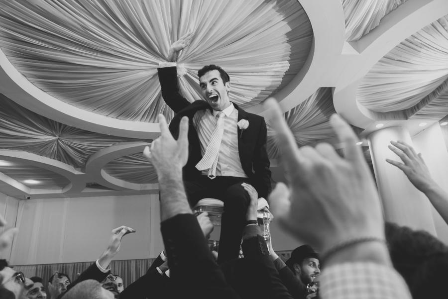 bride-groom-orthodox-jewish-jew-wedding-new-york-allred-studio-destination-wedding-photographer-new-jersey-hudson-valley--19.jpg