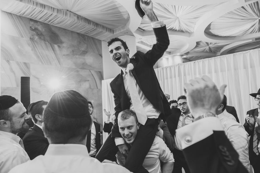 bride-groom-orthodox-jewish-jew-wedding-new-york-allred-studio-destination-wedding-photographer-new-jersey-hudson-valley--20.jpg