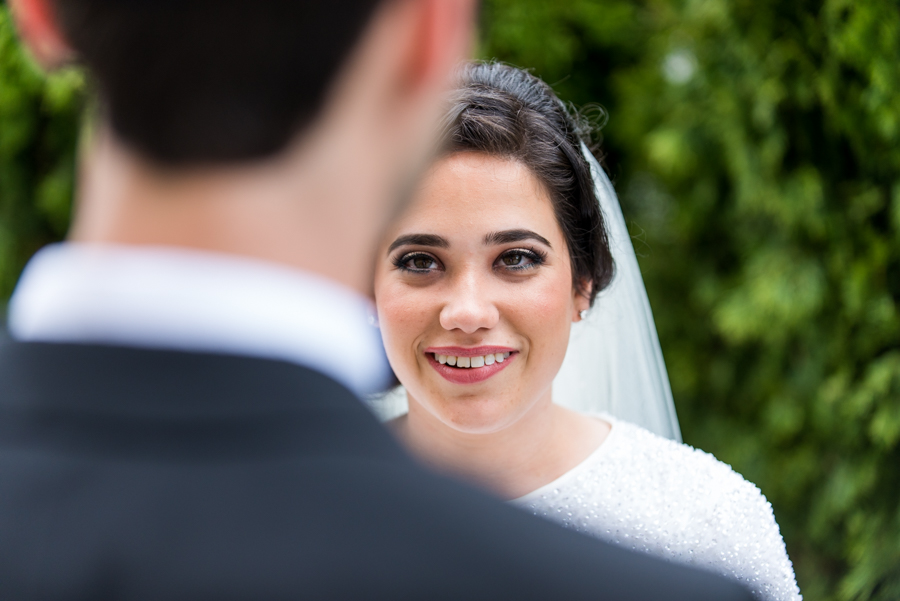 bride-groom-orthodox-jewish-jew-wedding-new-york-allred-studio-destination-wedding-photographer-new-jersey-hudson-valley--14.jpg