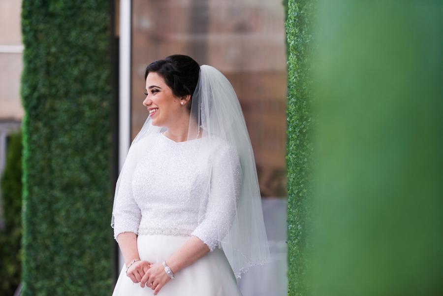 bride-groom-orthodox-jewish-jew-wedding-new-york-allred-studio-destination-wedding-photographer-new-jersey-hudson-valley--200.jpg