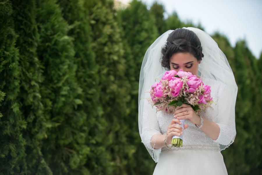 bride-groom-orthodox-jewish-jew-wedding-new-york-allred-studio-destination-wedding-photographer-new-jersey-hudson-valley--201.jpg