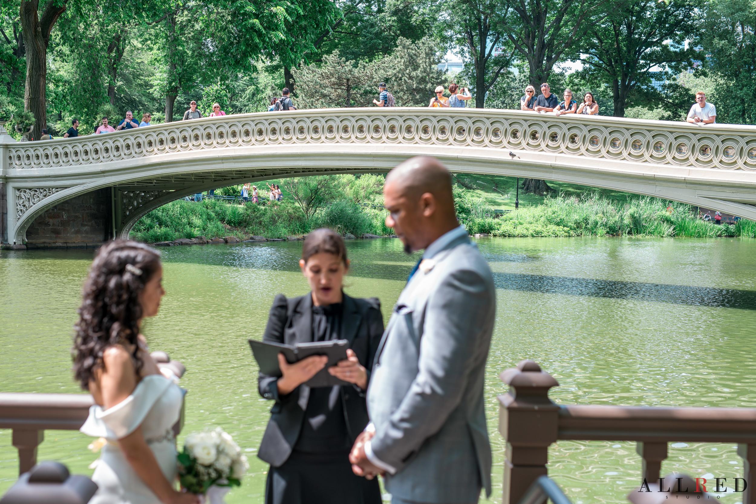 Wedding-central-park-allred-studio-new-york-photographer-new-jersey-hudson-valley-2134.jpg